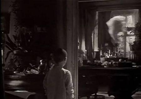Serviette — Cinémancie