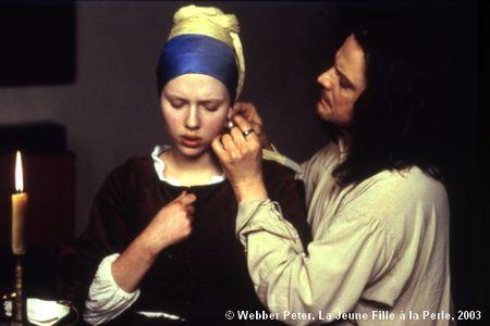 Relation humaine cin mancie - Peintre qui s est coupe l oreille ...